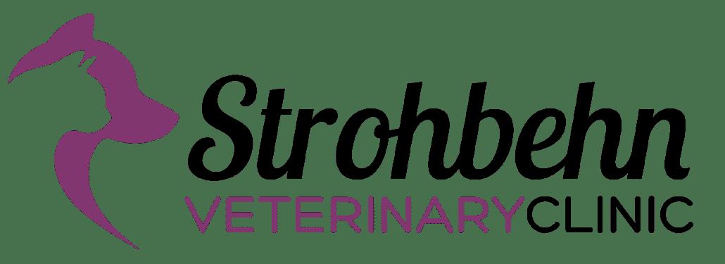 Strohbehn Veterinary Clinic